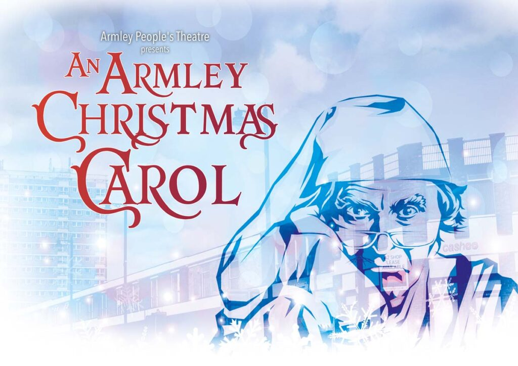 An Armley Christmas Carol
